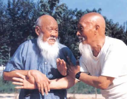 ancianos japon