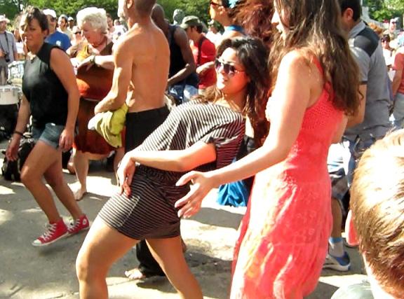danzante 2