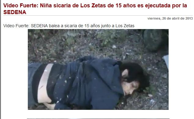 NIÑOS GUERRA MEX 9