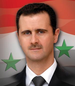 bashar-al-assad2011