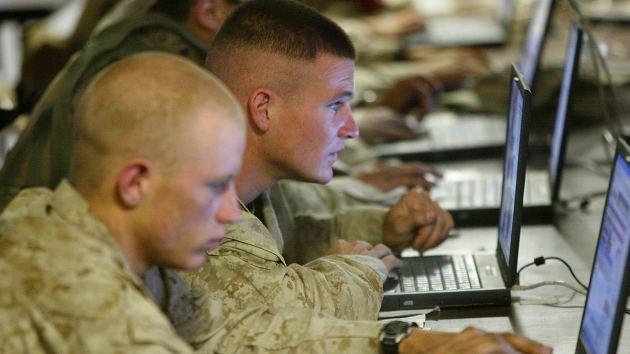 soldados ciberneticos USA nicolas aufuri.