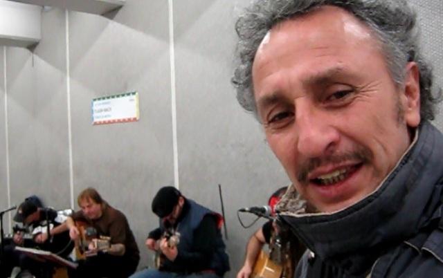 metro montrealo 2012