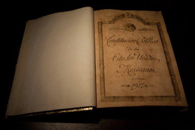 top-constitucion_5