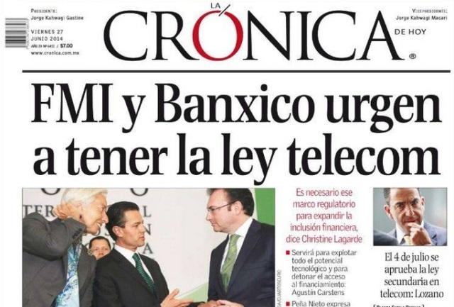 FECHAS SIMBOLOS Y CONJUROS...