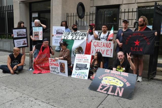 mex-consulate-protesta-foto-WW4-Report