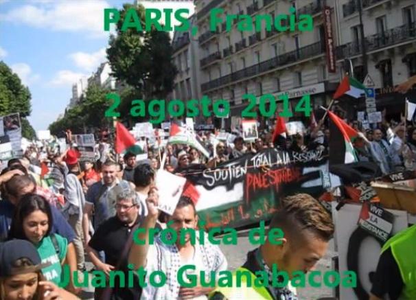 02 PARIS