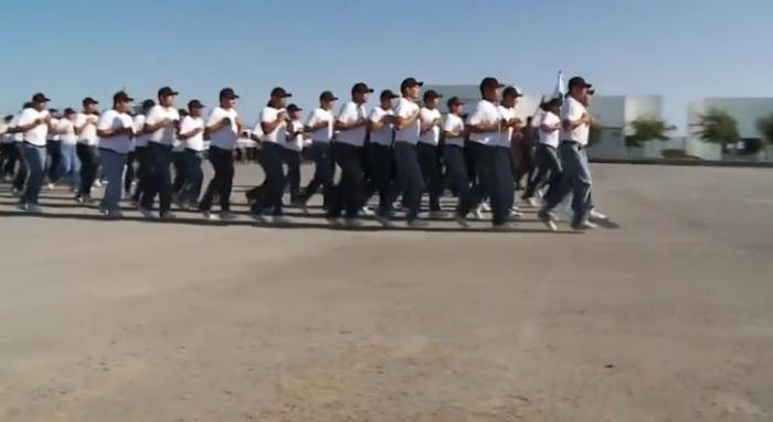 POLICIAS EN TAMAULIPAS.