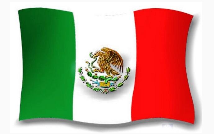 Decoracion Septiembre Mes Patria ~ Las Relaciones del Poder en m? MEXIQUE RANCHO? Los Malos Gobiernos