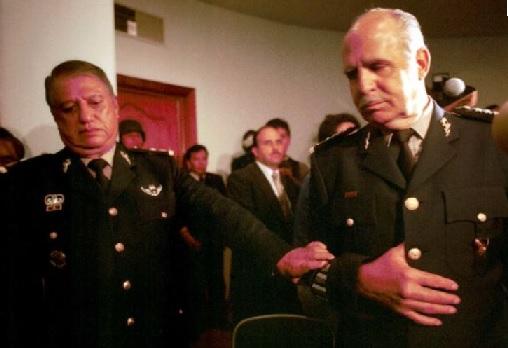ACOSTA CHAPARRO Y QUIROZ HERMOSILLO