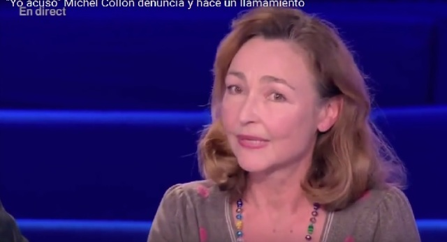 CATHERINE FROT 1