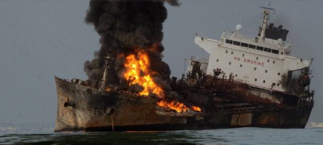 buque-pemex-burgos