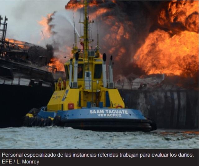 buque-pemex