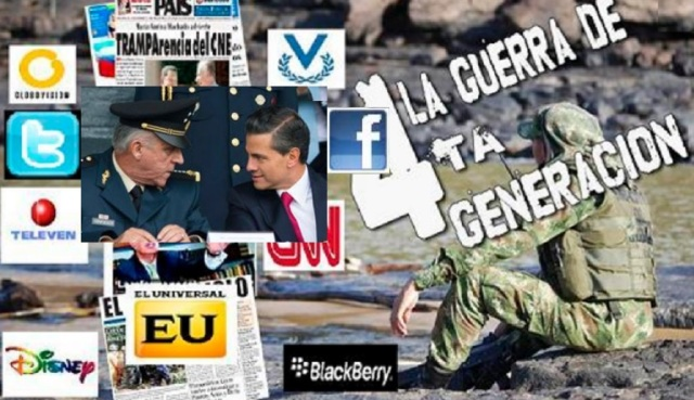 guerra-mediatica