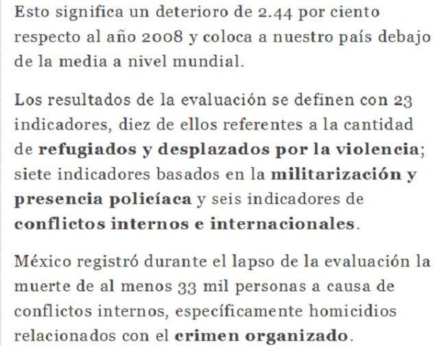 INDICE PAZ MEXICO 4