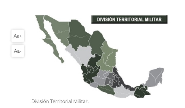 division-territorial-militar