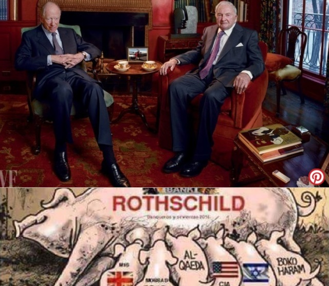 rothchilds-and-the-rockefellers