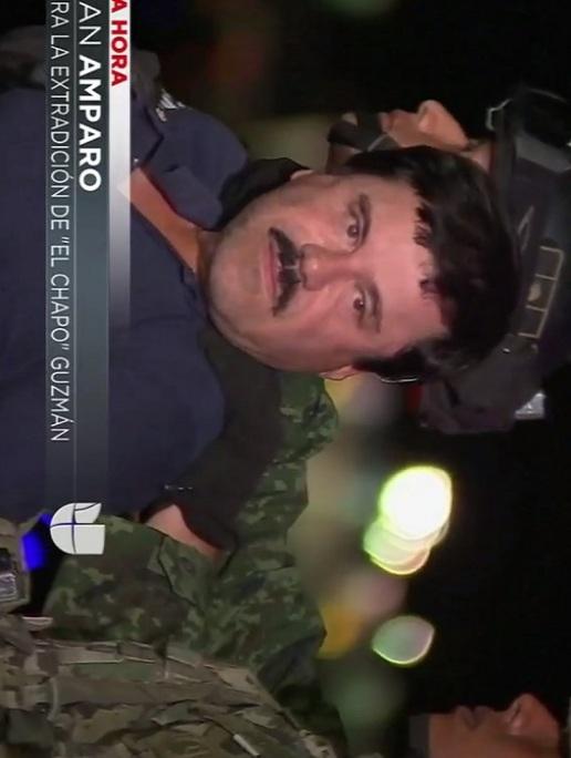 chapo-extraditado