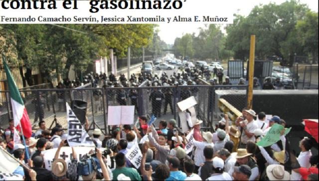 protesta-y-represion