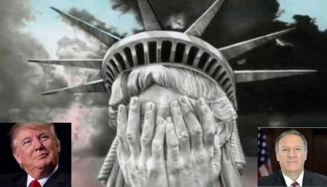 libertad-americana