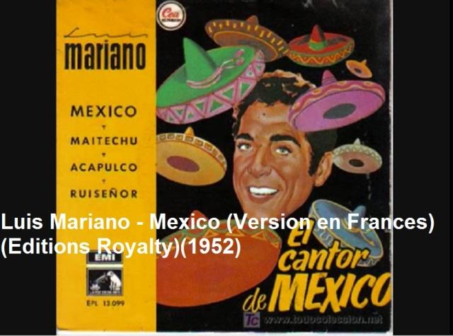 luis-mariano-1950-cancion-mexico