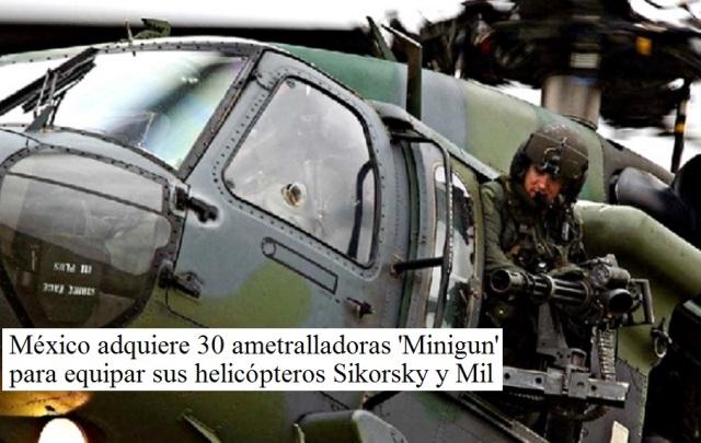 minigun-gau-17