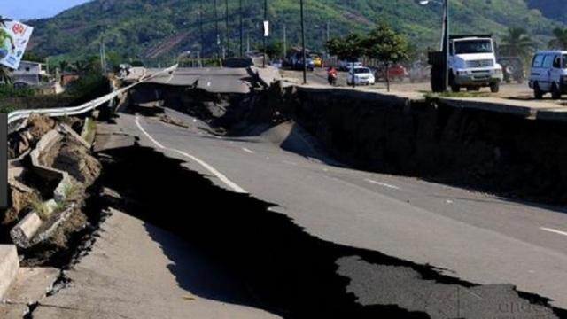 socabon terremoto