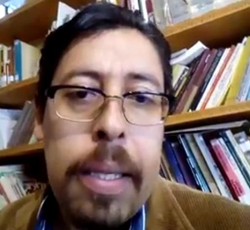 JULIAN CONTRERAS ALVAREZ.
