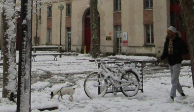 nevada paris 2018. 2