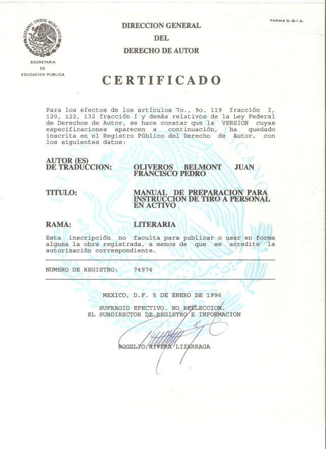 DERECHOS AUTOR 001